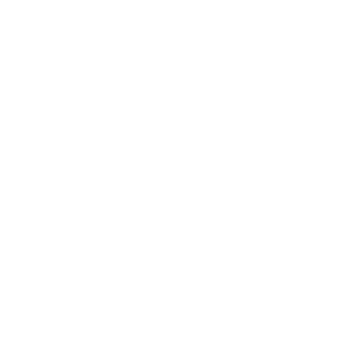 CareerBox - Facebook logo
